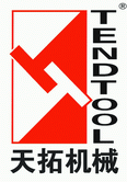 Xi'an Tendtool Machinery Co.,Ltd