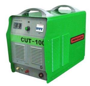 Cut-100