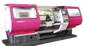 C560ec630e