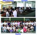 Hubei Future Anyway Laser Technology Co., Ltd