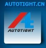 AUTOTIGHT