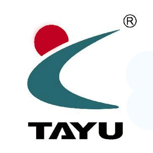 Hangzhou Tayu Machinery Co., Ltd.