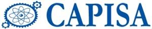 CAPISA | Control, Automatización y Proyectos Industriales, S.A. de C.V.