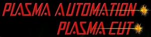 Plasma Automation, S.A. de C.V.