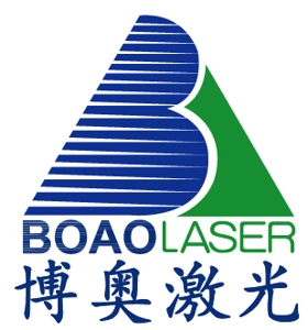 Beijing Boao Laser Tech Co.,Ltd.