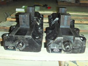 Esco_8x6_190x152_4mm_boring_mill_jaws