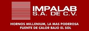 IMPALAB