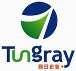 QingDao Tungray Electric Machines Co., Ltd