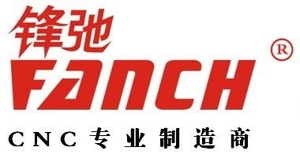 Beijing Fanch Machinery Co.,Ltd