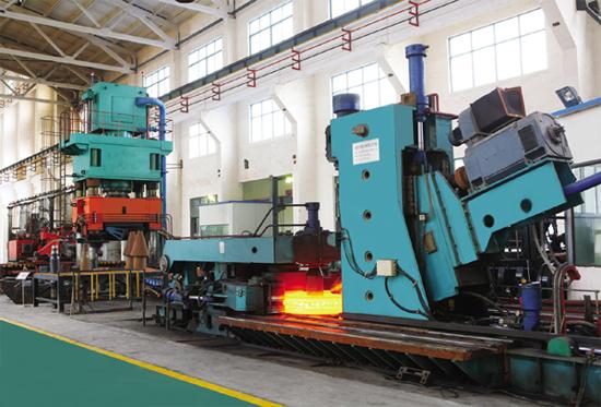 2000t_hydraulic_press