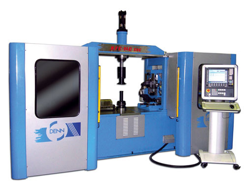 Denn_cnc_edge_forming_machine