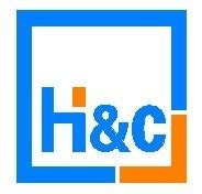 Qingdao H&C Woodworking Machinery Co.,LTD
