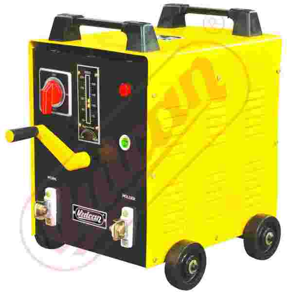 Mini_arc_welding_transformers__rm25_