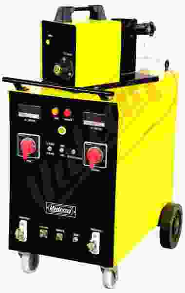 Mig-mag_co2_welding__equipments