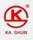 KASHUN