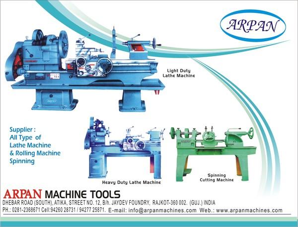 Arpan_machine_tools_hpcl