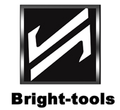 BRIGHT-TOOLS