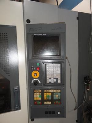 Dsc00643