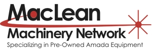 MacLean Machinery Network LLC