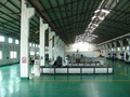 PRATIC CNC Science & Technology Co., Ltd