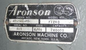 Aronson_ft240_1969_-__10