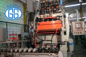 Uniloy 250r1 4cab 01
