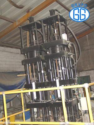Uniloy 350 c3 3 gg