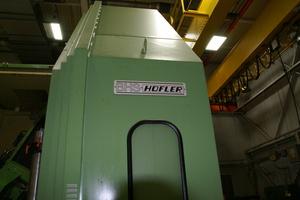 Hofler_4_meter_gear_grinder_a