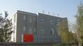 Jinan Xunjie Packing Machinery Co., Ltd