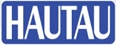 Hautau Tube Cutoff Systems, LLC