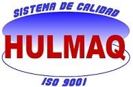 HULMAQ
