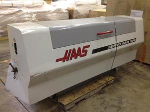 Img 0447