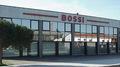 BOSSI S.R.L. - MACCHINE FINITURA METALLI
