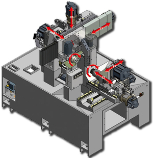 Cs cad drawing