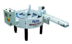 Rota_rack
