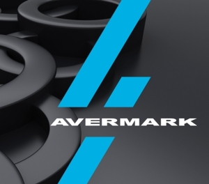 Avermark_logo_for_web