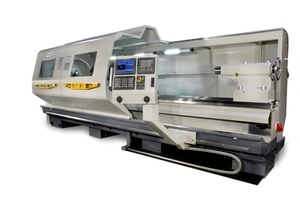 Tur930mn cnc overall