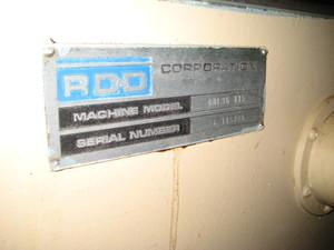 Img 0304