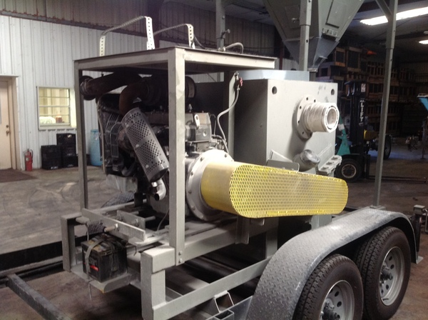 1_ton_mill_diesel