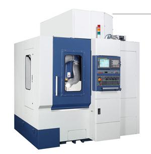 B5-00