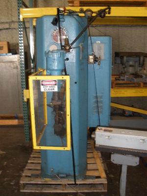 Progressive_spot_welder.1.msl-389