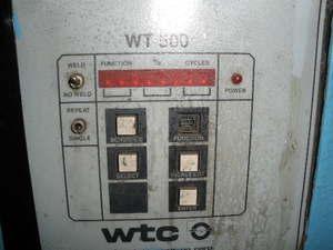 Progressive_spot_welder.4.msl-389
