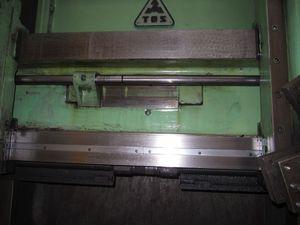 Sk12 3