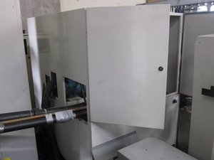 Ag27009