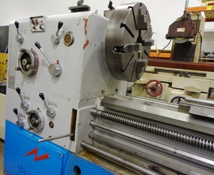 Giana_model_3280_gap_bed_engine_lathe5