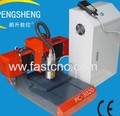 Jinan Penn CNC Machine Co.,Ltd