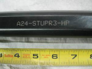 Bb_a24_stupr3_1