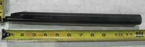 Bb a16 svupr3 2