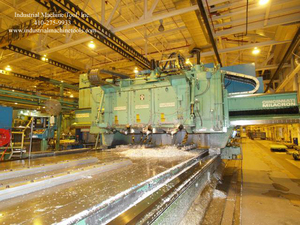 60333 sc cincinnati 3 spindle 5 axis gantry   1