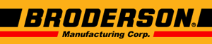 Broderson Manufacturing Corp.
